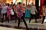Spectacol Botosani Shopping Center - In lumea copilariei - Club ARLECHIN - 1 iunie 2016 (254 of 614)