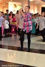 Spectacol Botosani Shopping Center - In lumea copilariei - Club ARLECHIN - 1 iunie 2016 (255 of 614)