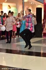 Spectacol Botosani Shopping Center - In lumea copilariei - Club ARLECHIN - 1 iunie 2016 (256 of 614)