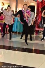 Spectacol Botosani Shopping Center - In lumea copilariei - Club ARLECHIN - 1 iunie 2016 (257 of 614)