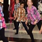 Spectacol Botosani Shopping Center - In lumea copilariei - Club ARLECHIN - 1 iunie 2016 (259 of 614)