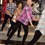 Spectacol Botosani Shopping Center - In lumea copilariei - Club ARLECHIN - 1 iunie 2016 (260 of 614)