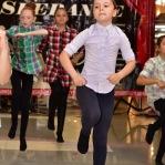Spectacol Botosani Shopping Center - In lumea copilariei - Club ARLECHIN - 1 iunie 2016 (262 of 614)