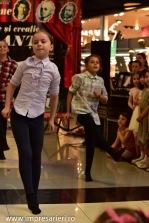 Spectacol Botosani Shopping Center - In lumea copilariei - Club ARLECHIN - 1 iunie 2016 (263 of 614)