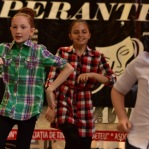 Spectacol Botosani Shopping Center - In lumea copilariei - Club ARLECHIN - 1 iunie 2016 (265 of 614)