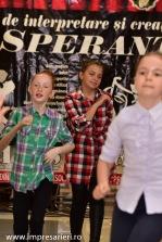 Spectacol Botosani Shopping Center - In lumea copilariei - Club ARLECHIN - 1 iunie 2016 (266 of 614)