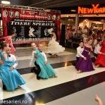 Spectacol Botosani Shopping Center - In lumea copilariei - Club ARLECHIN - 1 iunie 2016 (267 of 614)