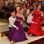 Spectacol Botosani Shopping Center - In lumea copilariei - Club ARLECHIN - 1 iunie 2016 (268 of 614)