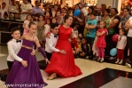 Spectacol Botosani Shopping Center - In lumea copilariei - Club ARLECHIN - 1 iunie 2016 (269 of 614)