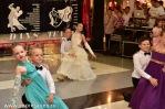 Spectacol Botosani Shopping Center - In lumea copilariei - Club ARLECHIN - 1 iunie 2016 (270 of 614)