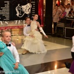 Spectacol Botosani Shopping Center - In lumea copilariei - Club ARLECHIN - 1 iunie 2016 (271 of 614)