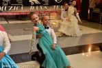 Spectacol Botosani Shopping Center - In lumea copilariei - Club ARLECHIN - 1 iunie 2016 (272 of 614)