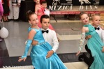 Spectacol Botosani Shopping Center - In lumea copilariei - Club ARLECHIN - 1 iunie 2016 (273 of 614)