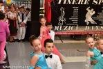 Spectacol Botosani Shopping Center - In lumea copilariei - Club ARLECHIN - 1 iunie 2016 (274 of 614)