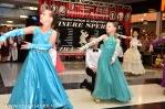Spectacol Botosani Shopping Center - In lumea copilariei - Club ARLECHIN - 1 iunie 2016 (275 of 614)