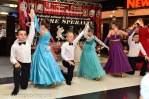 Spectacol Botosani Shopping Center - In lumea copilariei - Club ARLECHIN - 1 iunie 2016 (276 of 614)