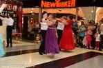 Spectacol Botosani Shopping Center - In lumea copilariei - Club ARLECHIN - 1 iunie 2016 (277 of 614)