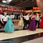 Spectacol Botosani Shopping Center - In lumea copilariei - Club ARLECHIN - 1 iunie 2016 (278 of 614)