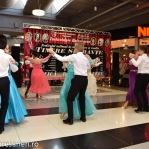 Spectacol Botosani Shopping Center - In lumea copilariei - Club ARLECHIN - 1 iunie 2016 (279 of 614)
