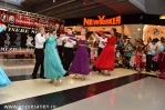 Spectacol Botosani Shopping Center - In lumea copilariei - Club ARLECHIN - 1 iunie 2016 (280 of 614)