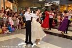 Spectacol Botosani Shopping Center - In lumea copilariei - Club ARLECHIN - 1 iunie 2016 (281 of 614)