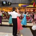 Spectacol Botosani Shopping Center - In lumea copilariei - Club ARLECHIN - 1 iunie 2016 (282 of 614)