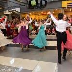 Spectacol Botosani Shopping Center - In lumea copilariei - Club ARLECHIN - 1 iunie 2016 (283 of 614)