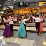 Spectacol Botosani Shopping Center - In lumea copilariei - Club ARLECHIN - 1 iunie 2016 (284 of 614)