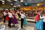 Spectacol Botosani Shopping Center - In lumea copilariei - Club ARLECHIN - 1 iunie 2016 (285 of 614)