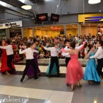 Spectacol Botosani Shopping Center - In lumea copilariei - Club ARLECHIN - 1 iunie 2016 (286 of 614)