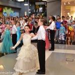 Spectacol Botosani Shopping Center - In lumea copilariei - Club ARLECHIN - 1 iunie 2016 (287 of 614)