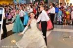 Spectacol Botosani Shopping Center - In lumea copilariei - Club ARLECHIN - 1 iunie 2016 (288 of 614)