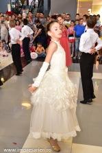 Spectacol Botosani Shopping Center - In lumea copilariei - Club ARLECHIN - 1 iunie 2016 (289 of 614)