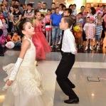 Spectacol Botosani Shopping Center - In lumea copilariei - Club ARLECHIN - 1 iunie 2016 (290 of 614)
