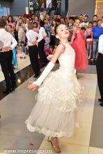 Spectacol Botosani Shopping Center - In lumea copilariei - Club ARLECHIN - 1 iunie 2016 (291 of 614)