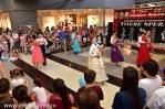 Spectacol Botosani Shopping Center - In lumea copilariei - Club ARLECHIN - 1 iunie 2016 (292 of 614)
