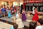 Spectacol Botosani Shopping Center - In lumea copilariei - Club ARLECHIN - 1 iunie 2016 (293 of 614)