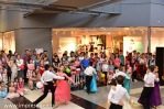 Spectacol Botosani Shopping Center - In lumea copilariei - Club ARLECHIN - 1 iunie 2016 (294 of 614)