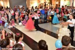 Spectacol Botosani Shopping Center - In lumea copilariei - Club ARLECHIN - 1 iunie 2016 (295 of 614)