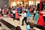 Spectacol Botosani Shopping Center - In lumea copilariei - Club ARLECHIN - 1 iunie 2016 (296 of 614)