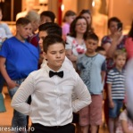 Spectacol Botosani Shopping Center - In lumea copilariei - Club ARLECHIN - 1 iunie 2016 (297 of 614)