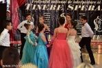 Spectacol Botosani Shopping Center - In lumea copilariei - Club ARLECHIN - 1 iunie 2016 (298 of 614)