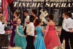 Spectacol Botosani Shopping Center - In lumea copilariei - Club ARLECHIN - 1 iunie 2016 (299 of 614)