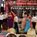 Spectacol Botosani Shopping Center - In lumea copilariei - Club ARLECHIN - 1 iunie 2016 (300 of 614)