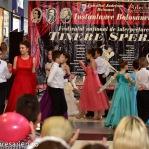 Spectacol Botosani Shopping Center - In lumea copilariei - Club ARLECHIN - 1 iunie 2016 (301 of 614)