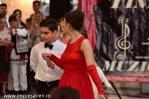 Spectacol Botosani Shopping Center - In lumea copilariei - Club ARLECHIN - 1 iunie 2016 (302 of 614)