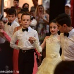 Spectacol Botosani Shopping Center - In lumea copilariei - Club ARLECHIN - 1 iunie 2016 (303 of 614)
