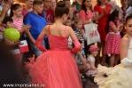 Spectacol Botosani Shopping Center - In lumea copilariei - Club ARLECHIN - 1 iunie 2016 (304 of 614)