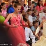 Spectacol Botosani Shopping Center - In lumea copilariei - Club ARLECHIN - 1 iunie 2016 (305 of 614)