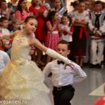 Spectacol Botosani Shopping Center - In lumea copilariei - Club ARLECHIN - 1 iunie 2016 (306 of 614)
